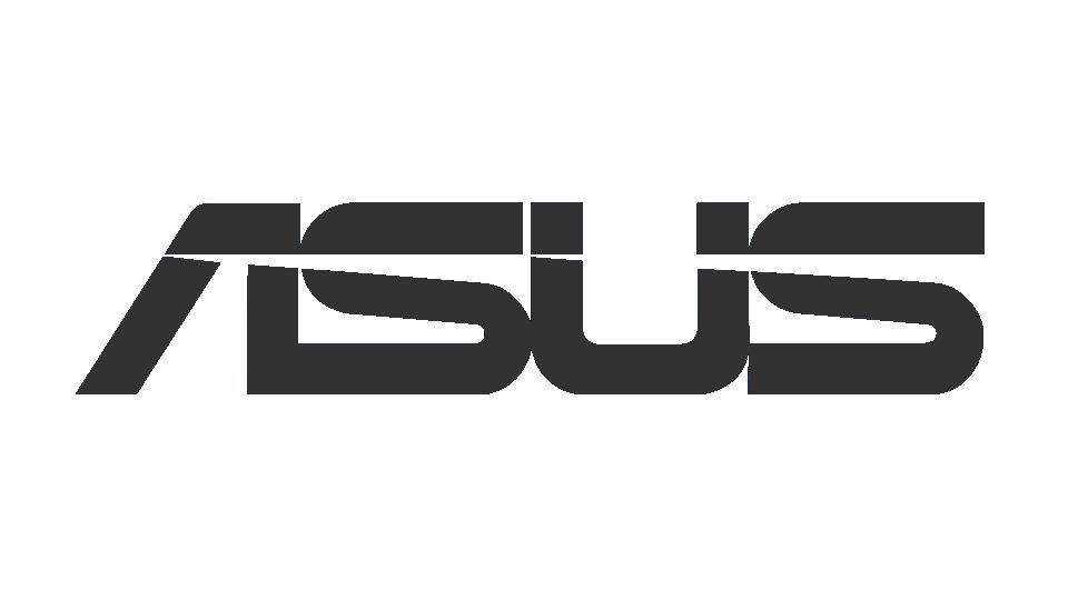 Asus_Abonus