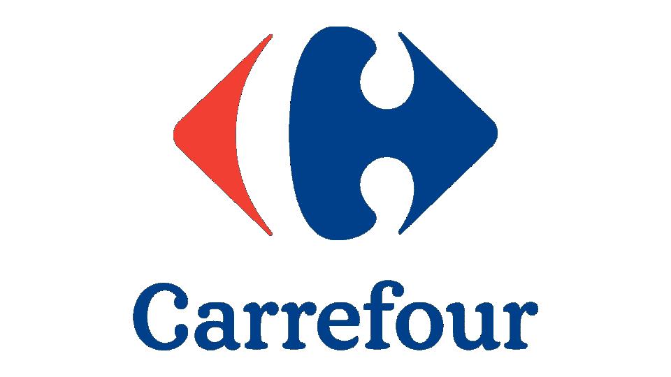 Carrefour_Abonus