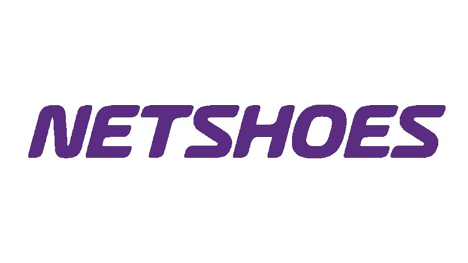 Netshoes_Abonus