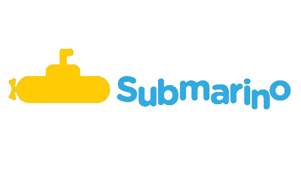 Submarino_Abonus