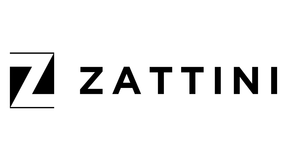 Zattini_Abonus