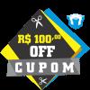 Abonus_Cupom_de_Desconto_100_Reais