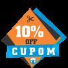 Abonus_Cupom_de_Desconto_10_OFF