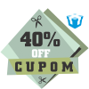 Abonus_Cupom_de_Desconto_40_OFF