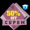 Abonus_Cupom_de_Desconto_50_OFF