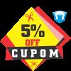 Abonus_Cupom_de_Desconto_5_OFF