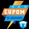 Abonus_Cupom_de_Desconto_X_OFF