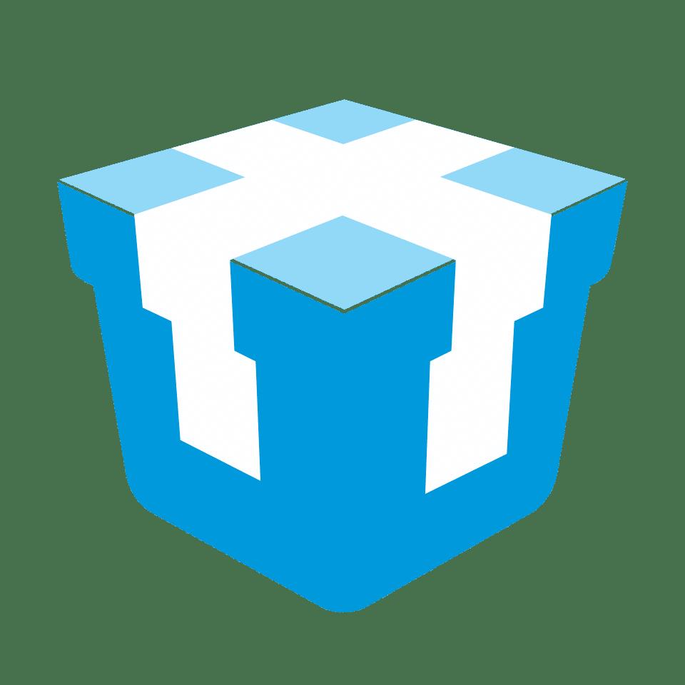Abonus_icone_Logo