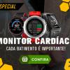 monitor-cardiaco garmin embutido