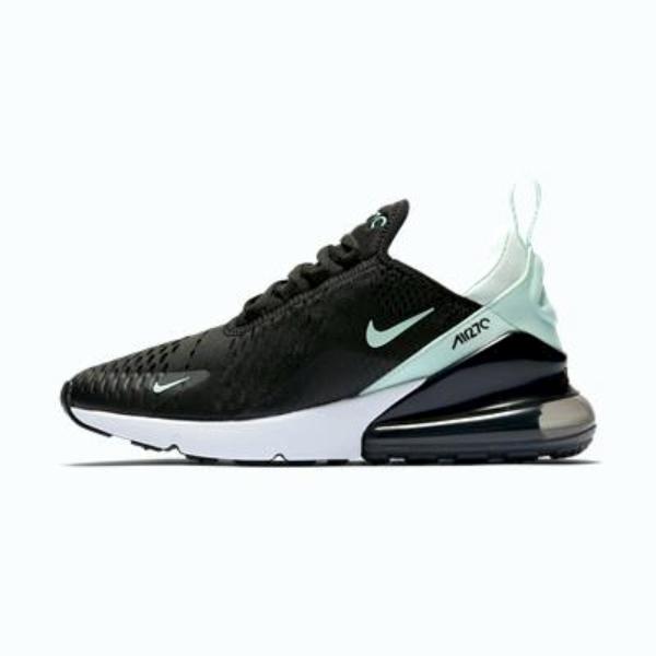 4313eaa41 Tênis Nike Air Max 270 Premium feminino na Nike – Abonus
