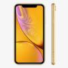 iPhone Xr 128GB Amarelo IOS12 4G + Wi-fi Câmera 12MP em promoção na Americanas