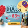 Vinho Fácil - Dia dos Namorados até 63% de desconto