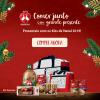 Perdigão - presenteie com os Kits de Natal 2019!