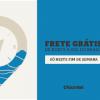 Chico Rei - Frete Grátis de Norte a Sul do Brasil