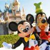 Almundo - Ganhe 10% de desconto nos ingressos Disney Orlando