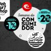 WSS Brasil - Desconto Progressivo de até 20% na compra de dois produtos