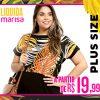 Marisa - liquida - moda plus size a partir de R$ 19,99