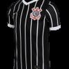 Nova Camisa do Corinthians 2020-2021 na Nike