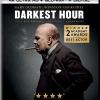 Darkest Hour [Blu-ray] em leve 4 pague 3 na Amazon
