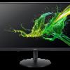 R$ 400,00 de desconto no Monitor Acer CB272 IPS FHD FreeSync 75Hz 1Ms 27 na Acer