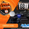 Kabum - countdown - até 68% de desconto