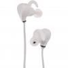 Fone de Intra-Auricular Bluetooth, Elg, EPB-MS1WH, Branco com cupom de descontos na Amazon
