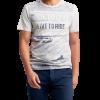 Camisetas em oferta da loja Camisaria Colombo