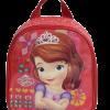 Lancheira Infantil Princesa Sofia Xeryus com cupom de descontos grátis na Marisa