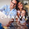 Fast Shop - Carnaval em Casa - aproveite as ofertas no Fast Shop