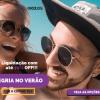 Liquidação de Verão - até 70% de desconto na Okulos