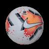 Bola Nike Confederação Sul-Americana Merlin Campo em oferta da loja Nike