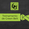 Curso de Green Belt com 15% de desconto na Voitto