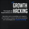 Formação de Especialista em Growth Hacking no Voitto
