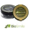 BioSmile e BioSmile Intense com cupom de descontos grátis no BioSmile