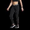 Legging Nike Pro Feminina com 10% de desconto na Nike