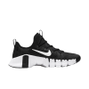 Tênis Nike Free Metcon 3 Unissex com cupom de descontos grátis de 10% na Nike