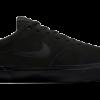 Tênis Nike SB Charge Suede Unissex com cupom de descontos grátis na Nike