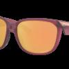 Óculos de Sol Rev Up Translucent Vampirella em oferta da loja Oakley