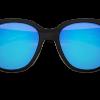 Óculos de Sol Low Key Black Ink em oferta da loja Oakley