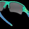 Óculos de Sol Flak 2.0 em oferta da loja Oakley