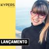 Lançamento Kypers Eyewear na Okulos