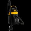 Aspirador de Pó para Carros Profissional 1300W Electrolux 20 litros em oferta da loja Electrolux