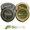 Kit com dois BioSmile e dois BioSmile Intense com cupom de descontos grátis de 20% no BioSmile
