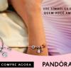 use símbolos de quem você ama na Pandora