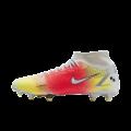 Chuteira Nike Mercurial Dream Speed Superfly 8 Academy Unissex com cupom de descontos grátis na Nike