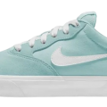 Tênis Nike SB Chron Solarsoft Unissex em oferta da loja Nike