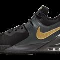 Tênis Nike Air Max Impact Unissex em oferta da loja Nike