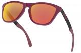 Seleção de Óculos com 50% de desconto na Oakley