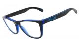 Óculos incríveis com 15% de desconto na Eótica