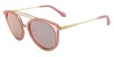 Óculos de Sol LPZ diversos modelos em oferta da loja Eótica